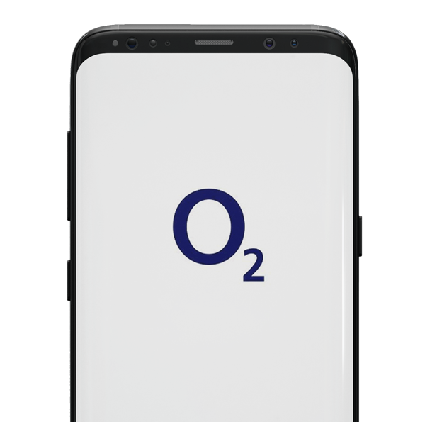 O2 Mobile for Businesses