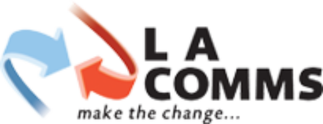 Business Telephone Systems, Phone Lines and Broadband | L A