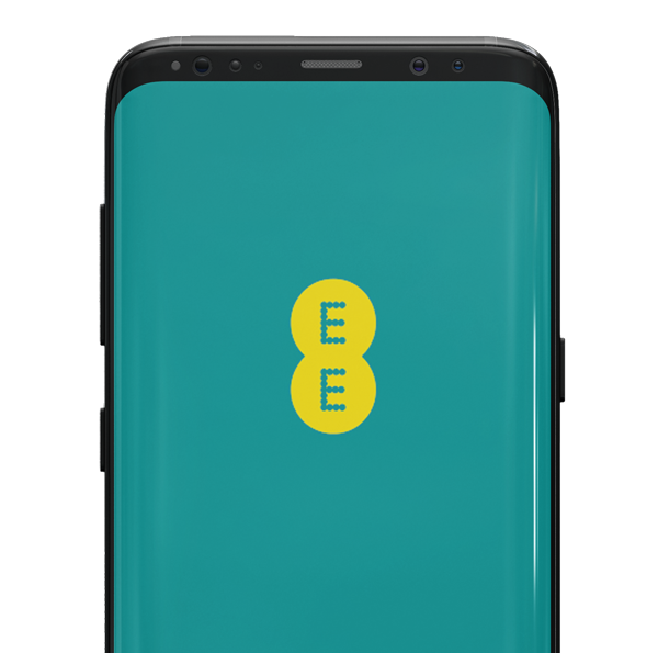 EE Mobile for Businesses