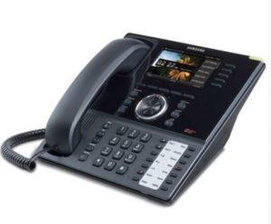Samsung Handset DS-5038