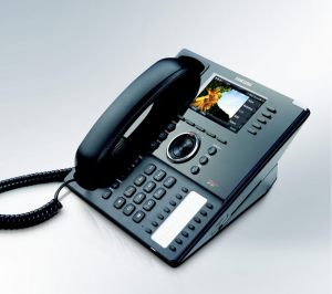 Samsung smt-i5243